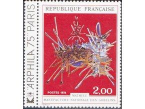 Francuzsko 1894