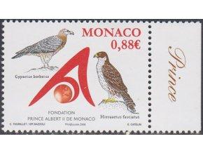 Monaco 2893