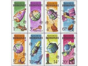 Burundi 0167 0174