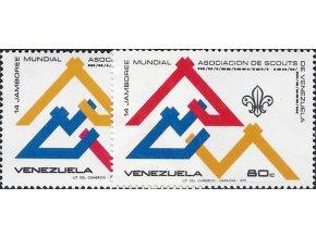 Venezuela 2010 2011