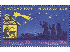 Venezuela 2012 2013
