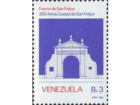 Venezuela 2169