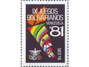 Venezuela 2174