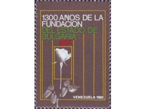 Venezuela 2187