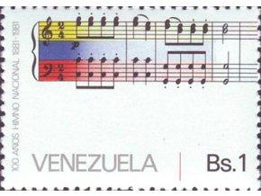 Venezuela 2186