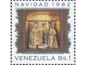 Venezuela 2205