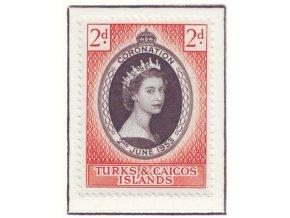 Turks a Caicos 160