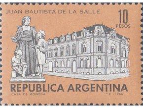 Argentina 0948