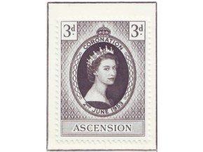 ascension 0061