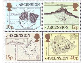 Ascension 0291 0294
