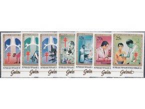 Guinea 0947 0953