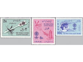 Iran 1117 1119