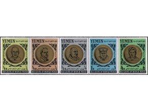 Jemen kr 0202 0206