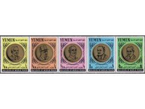 Jemen kr 0211 0215