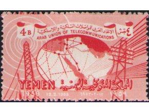 Jemen sev 0162