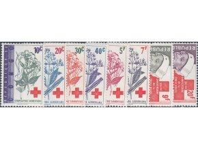 Kongo Kins 0119 0126