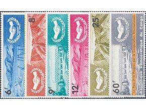 Kongo Kins 0240 0245
