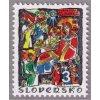 SR 1997 / 137 / Vianoce