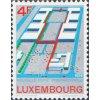 Luxemburg 0885
