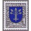 SR 1993 / 016 / Mestá - Dubnica nad Váhom