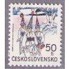 ČS 1991 / 2999 / Vianoce **