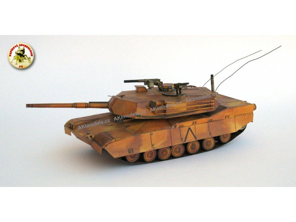 Abrams1