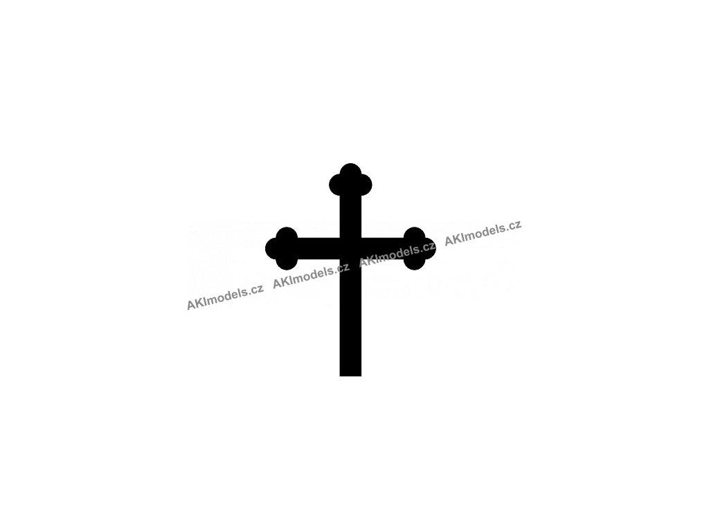 Velký Klíž 1 120