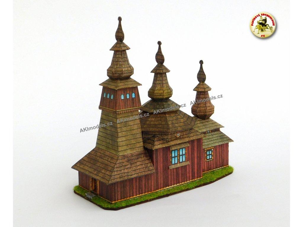 Kostelik Ladomirova5