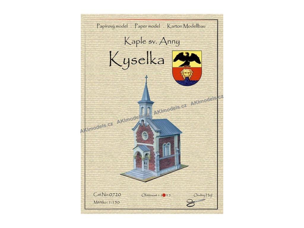 00 Kyselka
