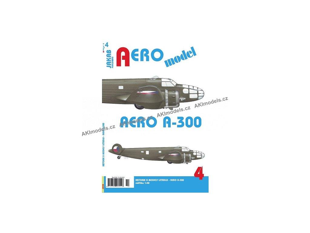 aero4