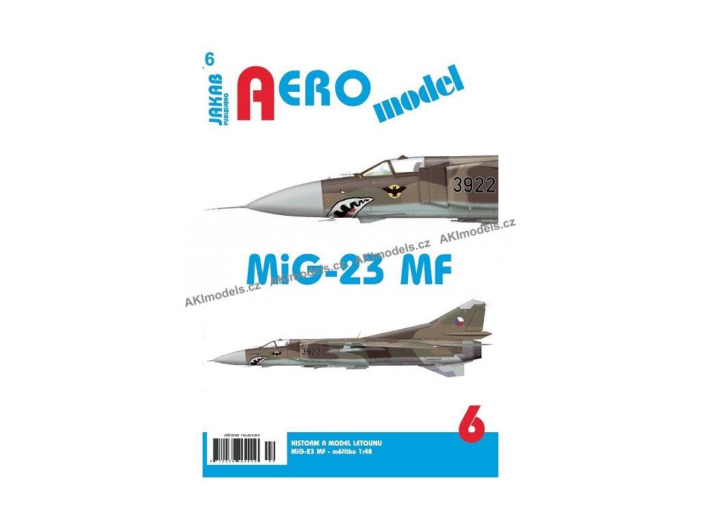 aero6