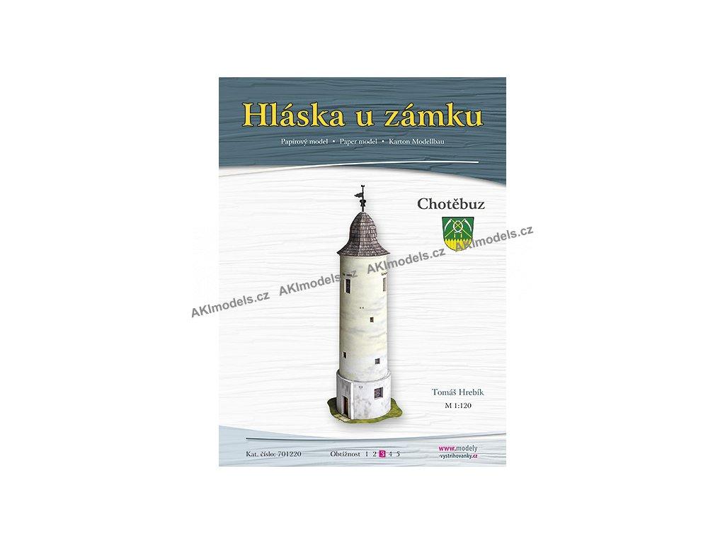 Chotebuz