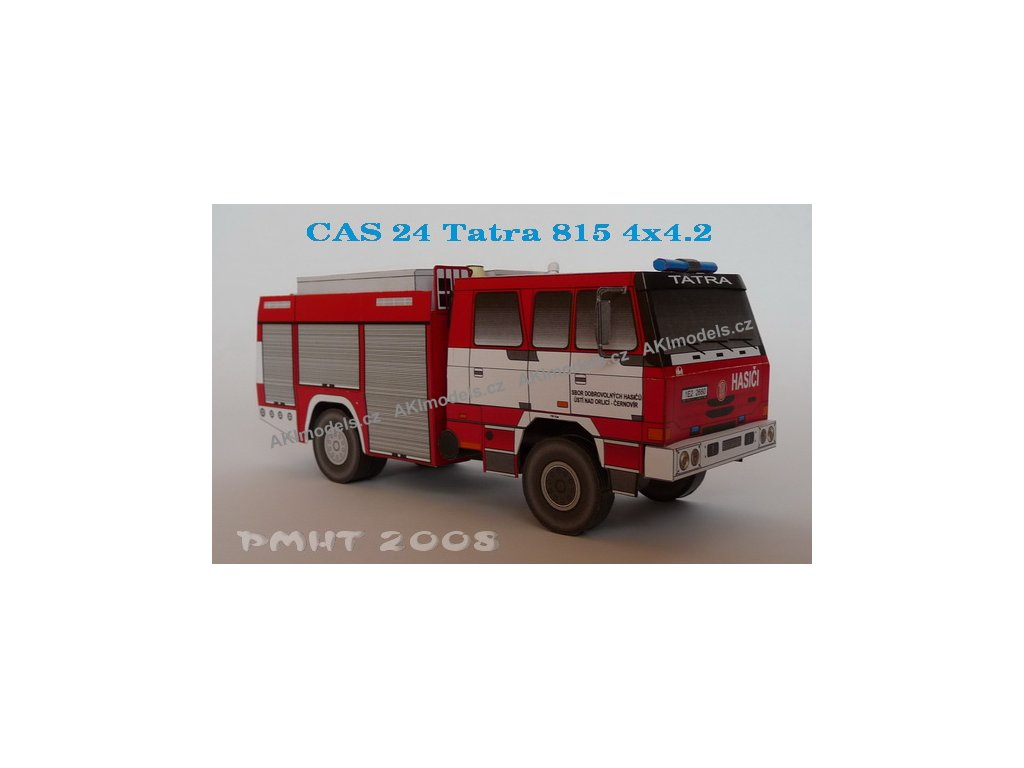 cas24 53 fm 4