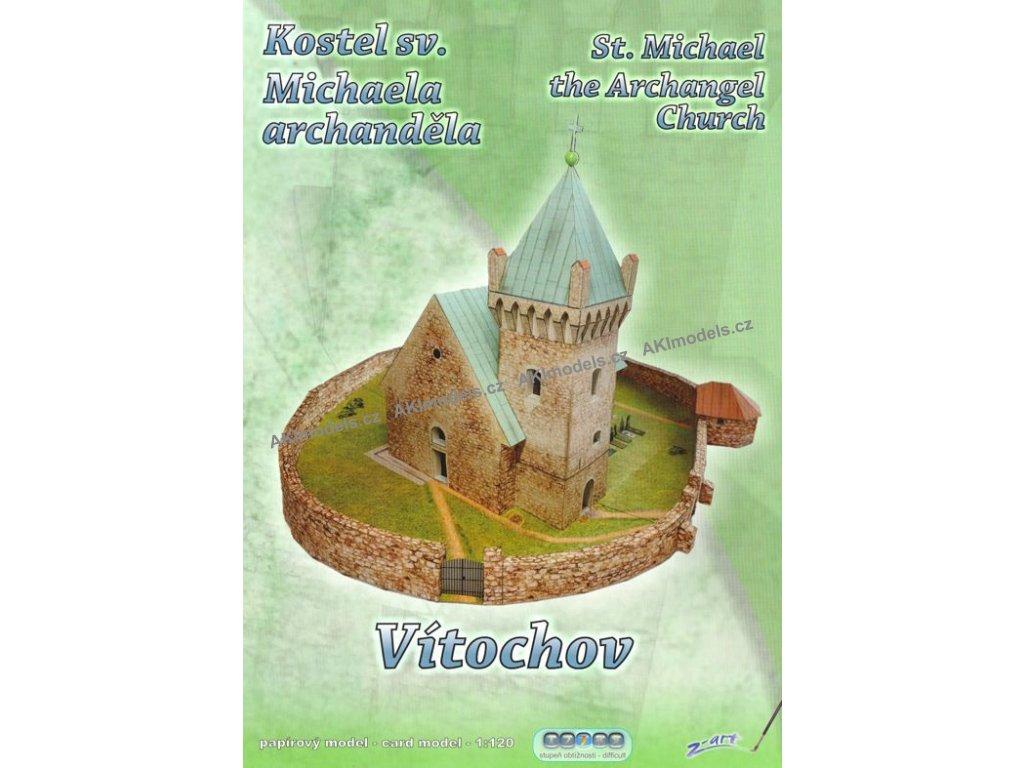 vitochov1