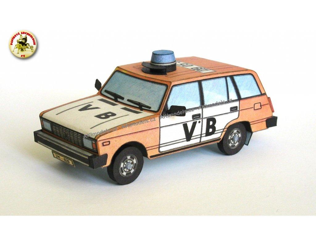 VAZ2104VB1
