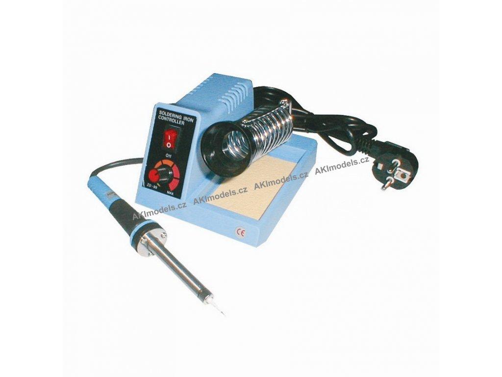 Mikropájka ZD-99 48W
