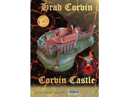 corvin1