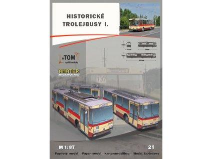 0 trolejbusy1