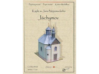 00 Jáchymov