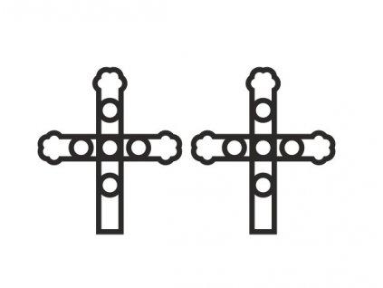 d Križovany
