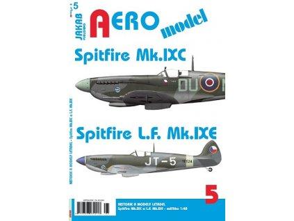 aero5