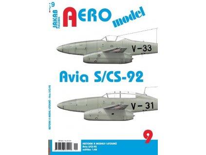 aero9