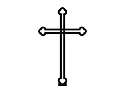 Pohorsko zvonice