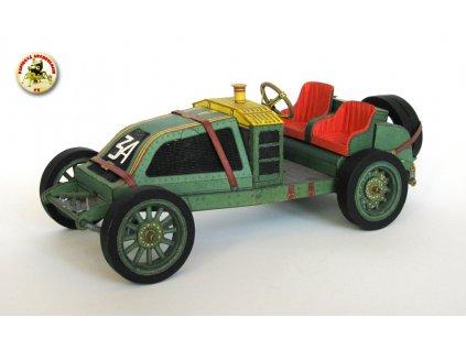 Renault Grand Prix1906
