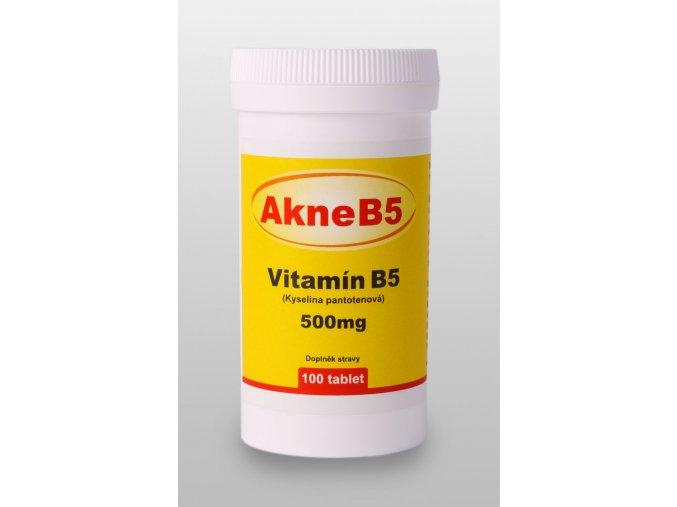 vitamin B5 1024 3