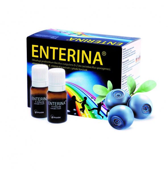 Enterina-web