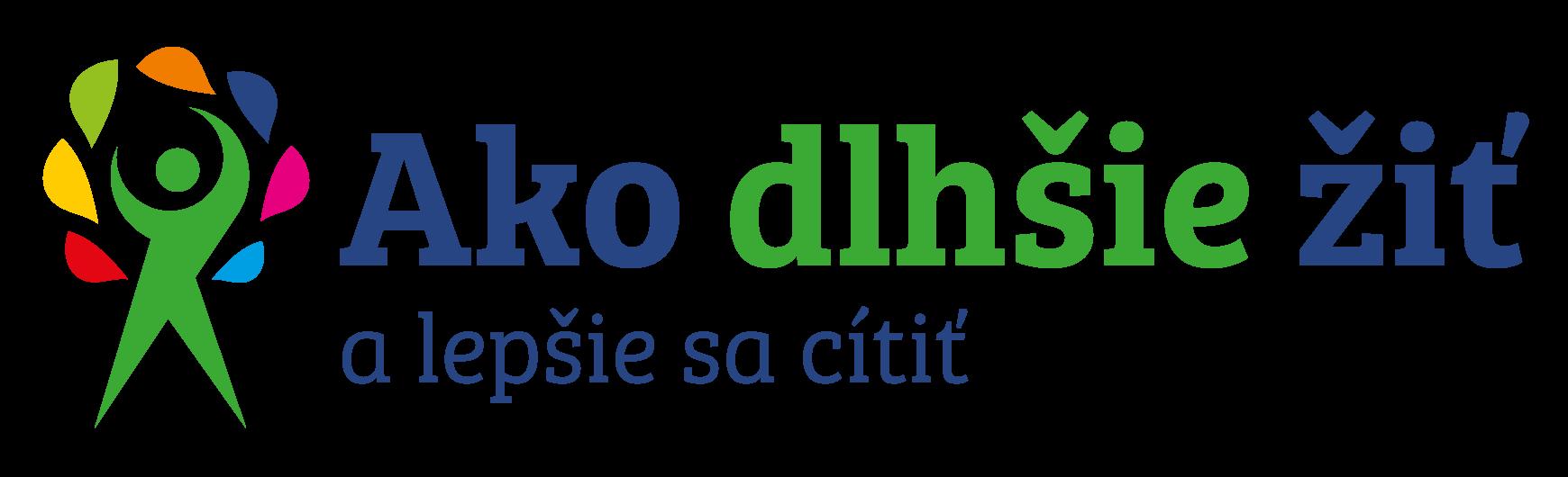 Akodlhsiezit.sk
