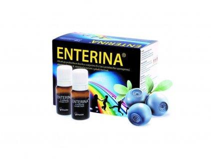 48 171011 enterina2