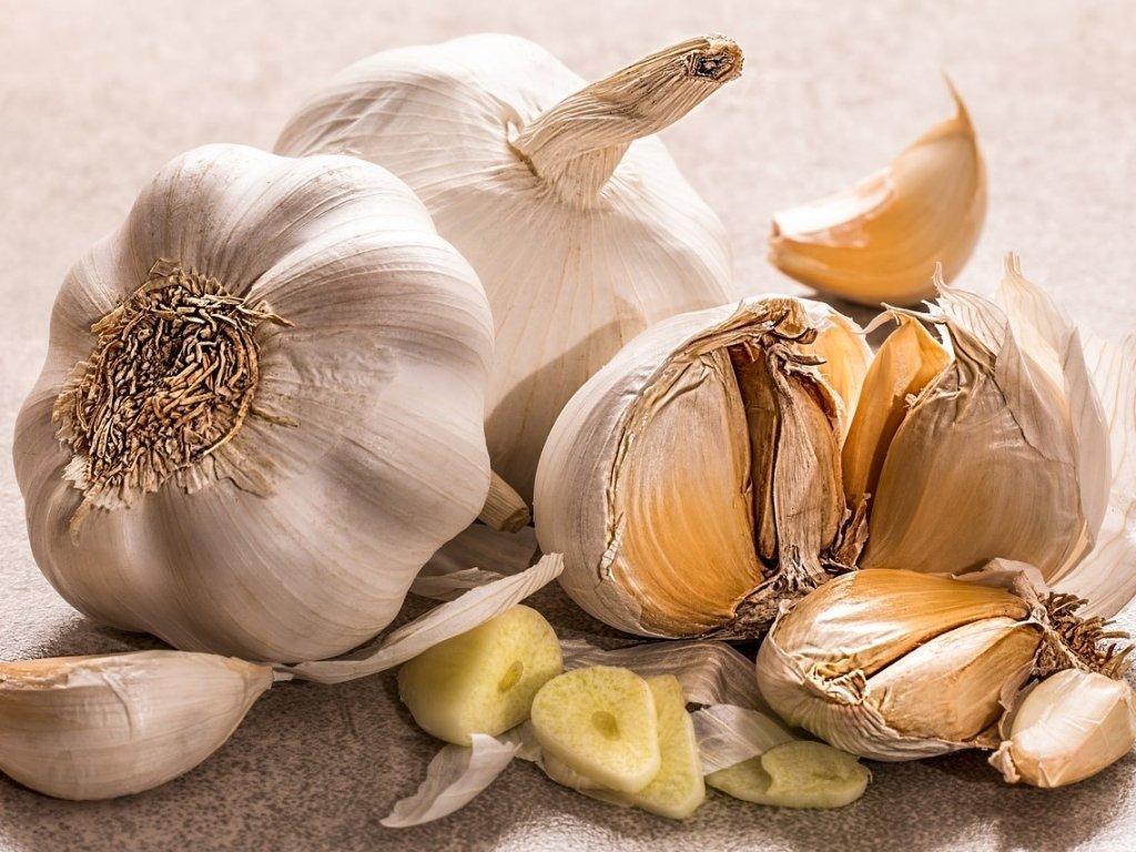 garlic 3419544 1280 (2)