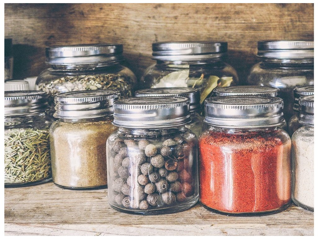 spices 2454799 1280 (3)
